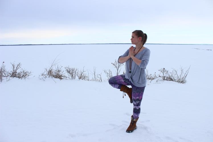 lesbellesfolies_yoga_ootd