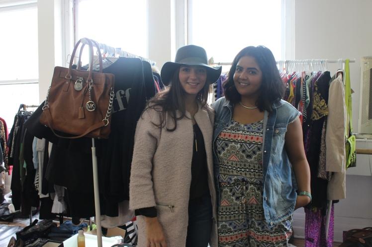 les_belles_folies_fashion_fest_montreal_blog