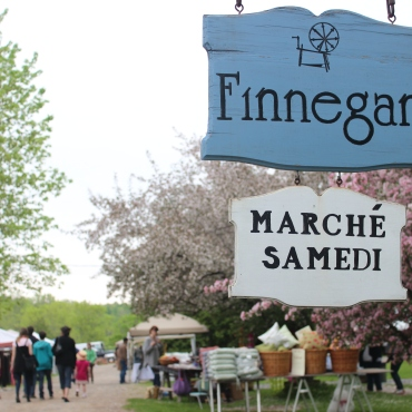 les_belles_folies_finnegan_market