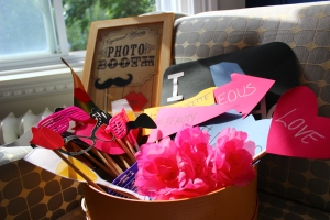 les_belles_folies_photobooth_props