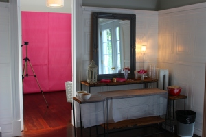 les_belles_folies_photobooth_setup