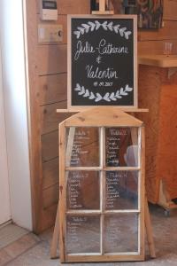 les_belles_folies_fenetre_plan_de_table