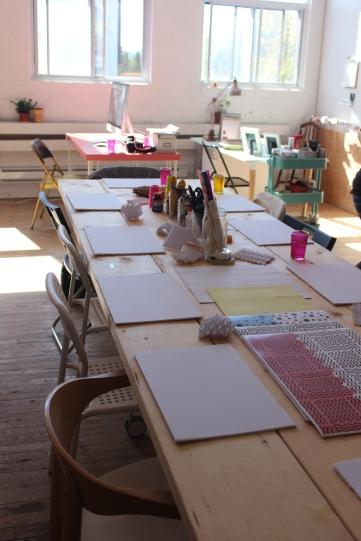 les_belles_folies_atelier_origami