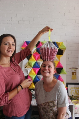 les_belles_folies_lampes_origami