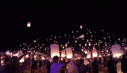 lesbellesfolies_rise_lantern
