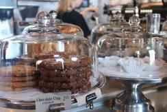 lesbellesfolies_balzac_coffee_treats