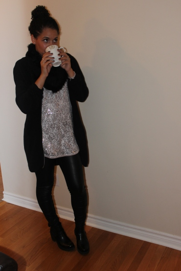 lbf_lorie_collab_outfit5