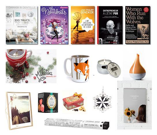 lesbellesfolies_idees_cadeaux_noel