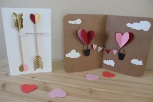 lesbellesfolies_cartes_st_valentin