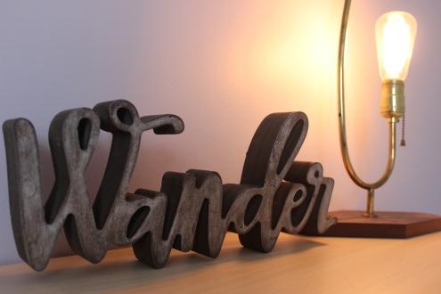 lesbelles_folies_wander