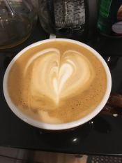 lesbellesfolies_latte_art_2