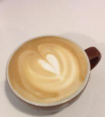 lesbellesfolies_latte_art_3