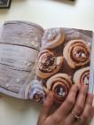 lesbellesfolies_pastries_hygge