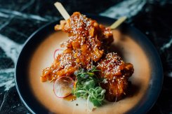 View More: http://twofoodphotographers.pass.us/misswong